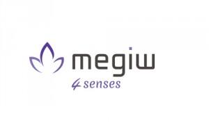 megiw-4-senses-logo