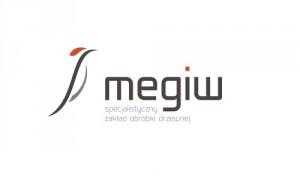 megiw-logo